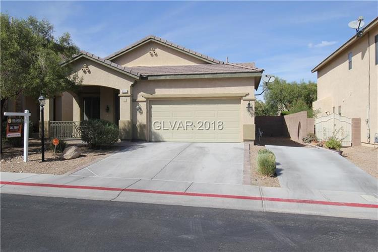 9112 PINE MISSION Avenue, Las Vegas, NV 89143