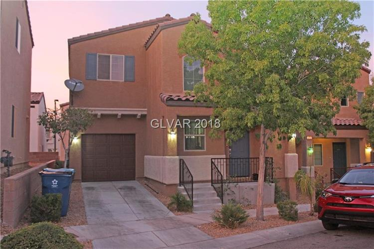 9136 PICTURESQUE Avenue, Las Vegas, NV 89149