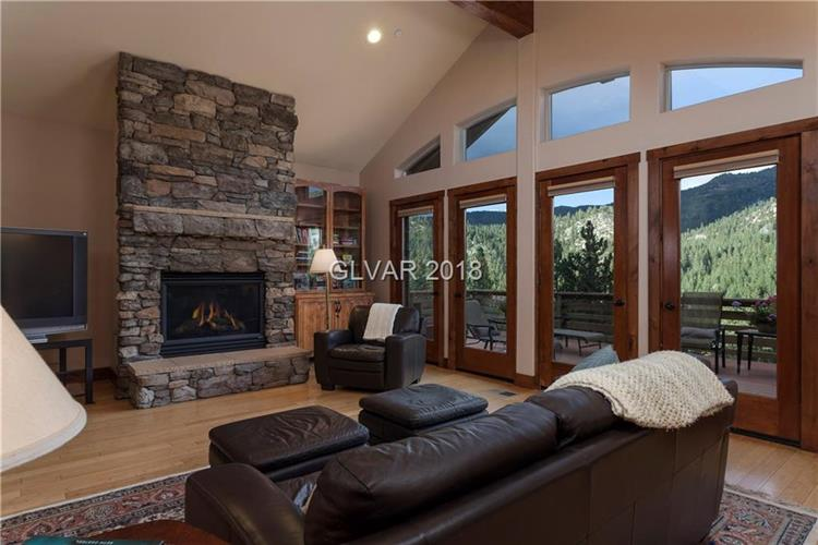 1349 Valais Way, Incline Village, NV 89451