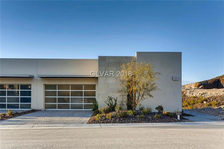 391 SOLITUDE PEAK Lane, Henderson, NV 89012 - Image 1