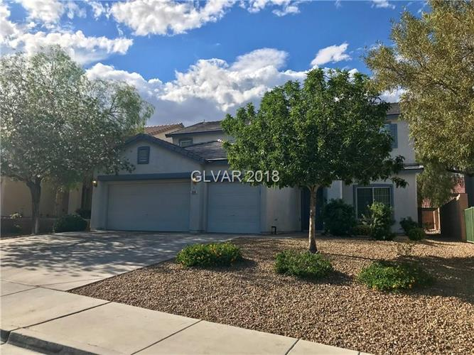 2330 READING HILLS Avenue, Henderson, NV 89052 - Image 1