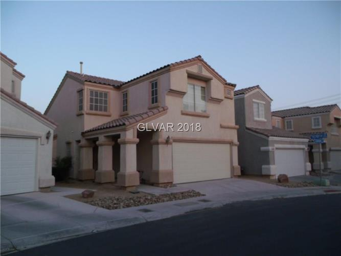 4816 INTEGRITY Street, North Las Vegas, NV 89031 - Image 1