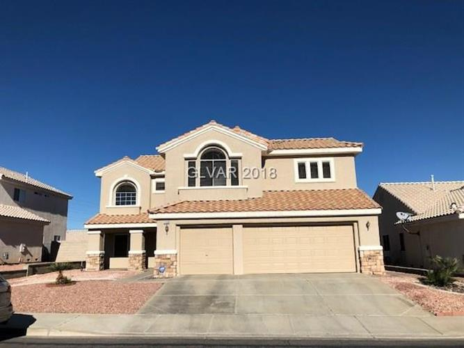 1158 FOUNDERS Court, Henderson, NV 89074 - Image 1