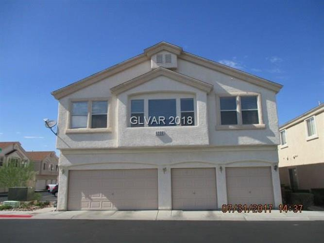 6330 RUSTICATED STONE Avenue, Henderson, NV 89102 - Image 1