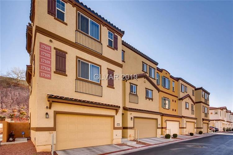 1525 SPICED WINE Avenue, Henderson, NV 89074 - Image 1