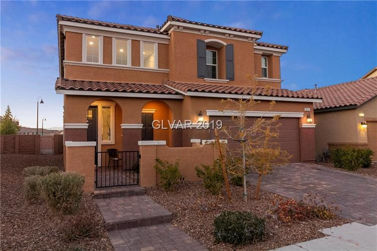 2117 EMYVALE Court, Henderson, NV 89044 - Image 1