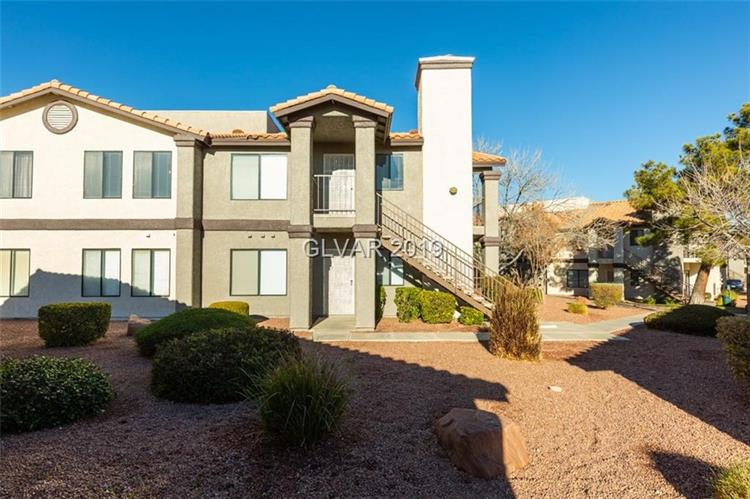 1575 WARM SPRINGS Road, Henderson, NV 89014 - Image 1