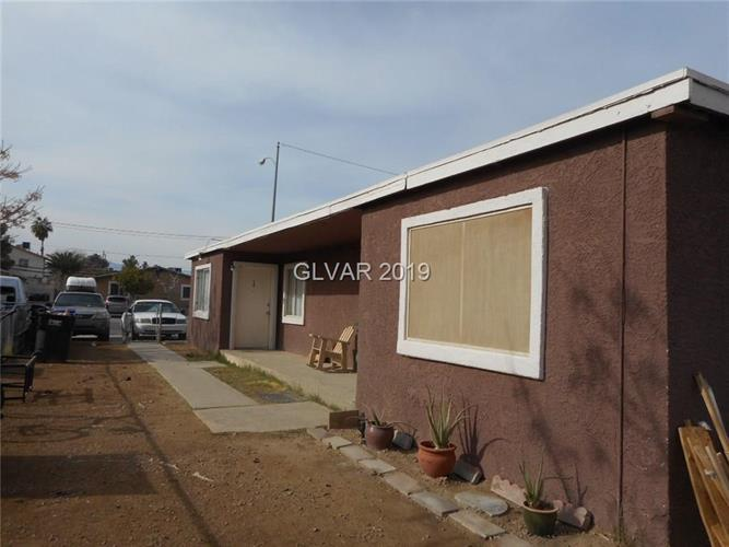 2420 SALT LAKE Street, North Las Vegas, NV 89030 - Image 1