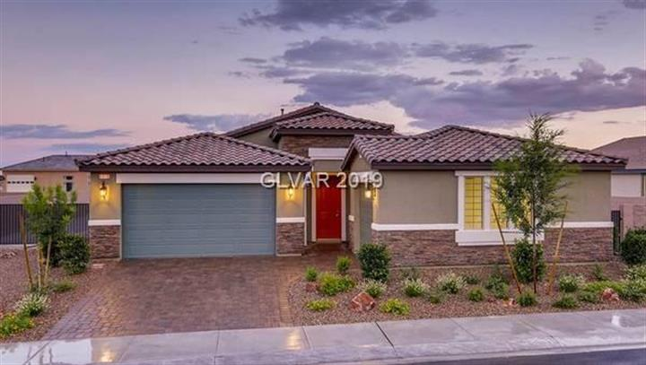 10410 IRISH CLIFFS Court, Las Vegas, NV 89149 - Image 1