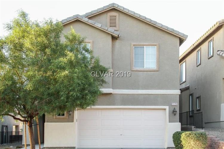 5129 PINEY SUMMIT Avenue, Las Vegas, NV 89141 - Image 1