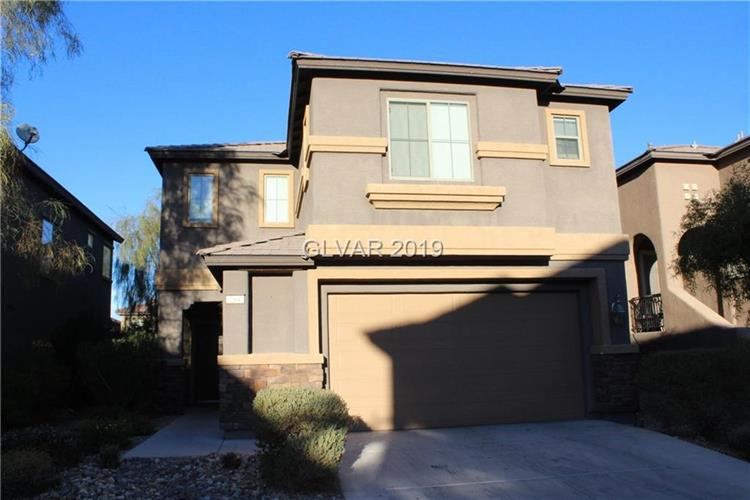 764 CREST VALLEY Place, Henderson, NV 89011 - Image 1