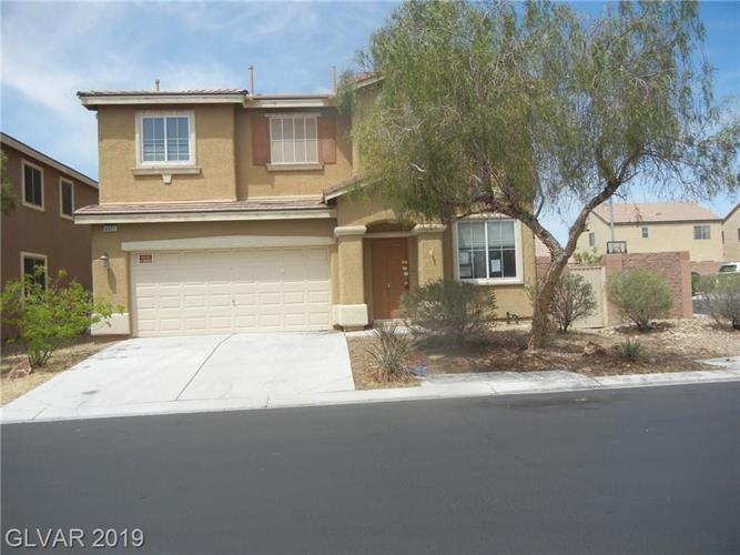 6517 WINTER MOON Street, North Las Vegas, NV 89084 - Image 1