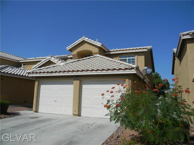 8040 ASTROLOGY Court, Las Vegas, NV 89128 - Image 1