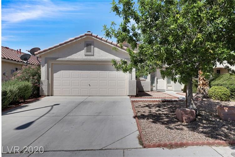6039 Shadow Oak, North Las Vegas, NV 89031 - Image 1
