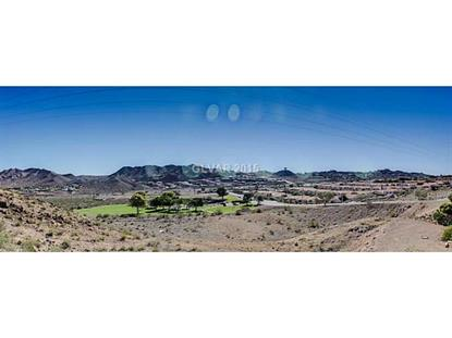 528  PATTI PL Boulder City, NV MLS# 1365339