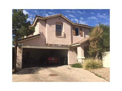 763 SUNRISE CROSSING Street Henderson, NV MLS# 1519155