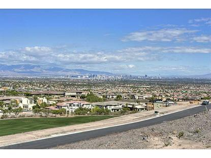 639 CITYVIEW RIDGE Drive, Henderson, NV