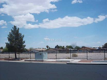Address not provided Las Vegas, NV MLS# 1555429