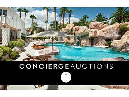 7000 TOMIYASU LN Las Vegas NV