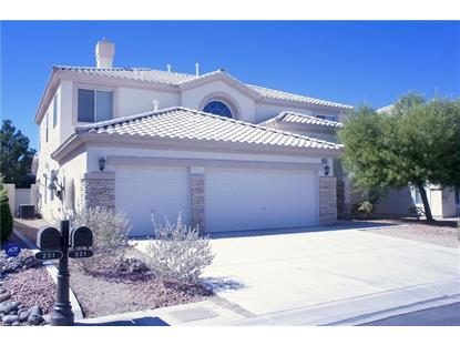 Rhodes ranch nv real estate homes for sale in rhodes for Storage one rhodes ranch
