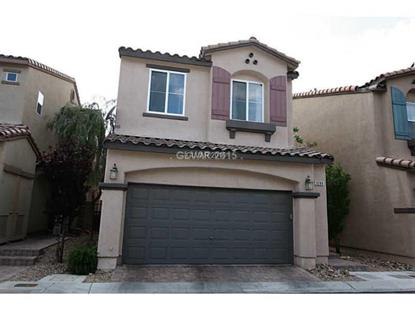 Address not provided Las Vegas, NV MLS# 1803193