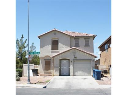 Address not provided Las Vegas, NV MLS# 1817096