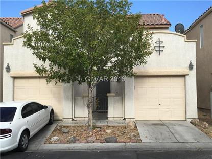 6264 DARTINGTON HALL Street Henderson, NV MLS# 1822168