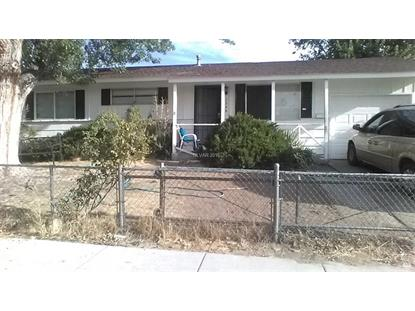 Address not provided Sparks, NV MLS# 1830500