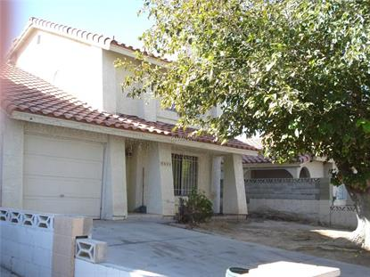 Address not provided Las Vegas, NV MLS# 1835824