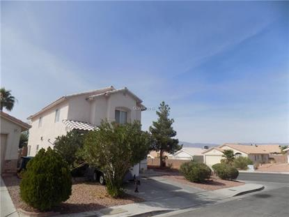 Address not provided Las Vegas, NV MLS# 1838232