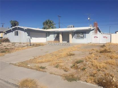 Address not provided Las Vegas, NV MLS# 1839124