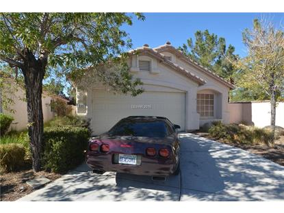 Address not provided Henderson, NV MLS# 1847522