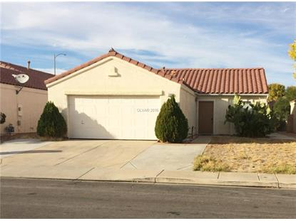 732 MOONLIGHT MESA Drive, Henderson, NV
