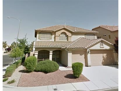 Address not provided Las Vegas, NV MLS# 1856636