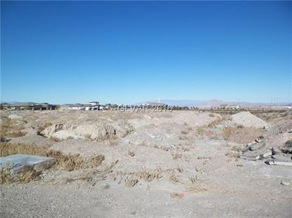 Address not provided Henderson, NV MLS# 1856869