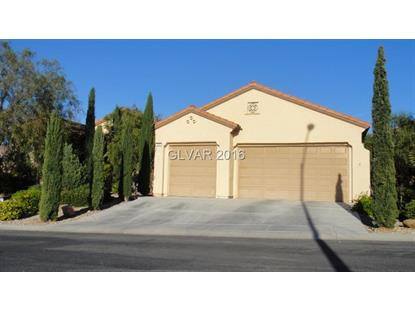 Address not provided Henderson, NV MLS# 1858474