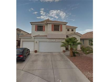 1102 CYPRESS FALLS Court, North Las Vegas, NV