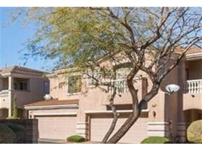 Address not provided Henderson, NV MLS# 1862305