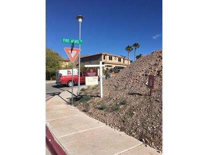 391 TURQUOISE Court, Boulder City, NV