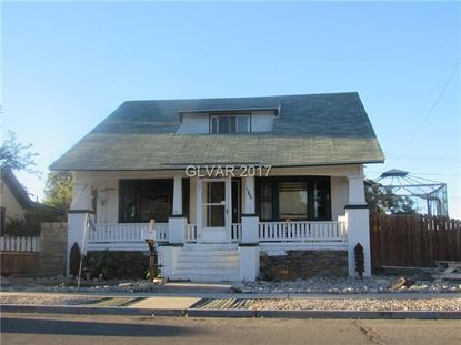 Address not provided Sparks, NV MLS# 1864945