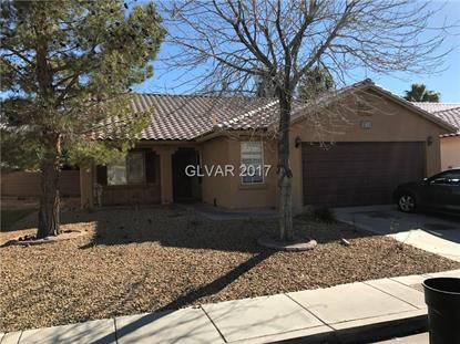 Address not provided Las Vegas, NV MLS# 1865711