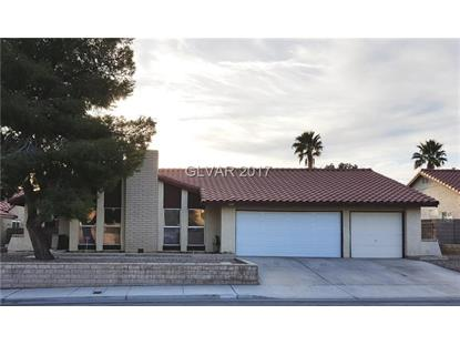 Address not provided Las Vegas, NV MLS# 1866152