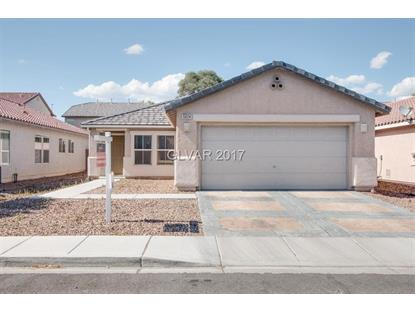 Address not provided Las Vegas, NV MLS# 1866246