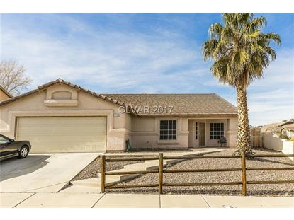 Address not provided Henderson, NV MLS# 1866443