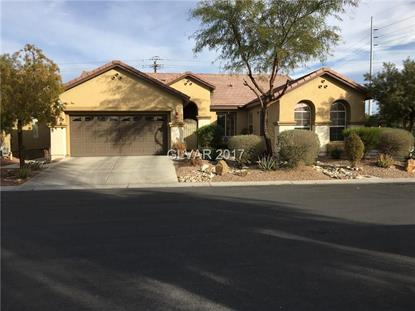 6070 DAISY RUN Court, Las Vegas, NV