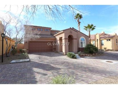 Address not provided Henderson, NV MLS# 1868015