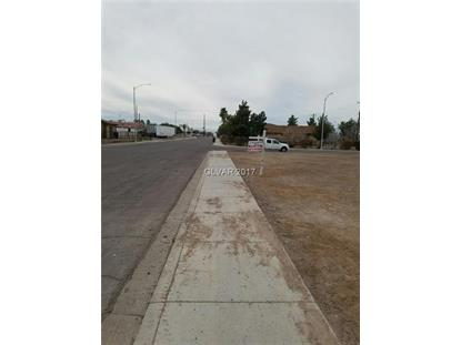 Address not provided Henderson, NV MLS# 1868076