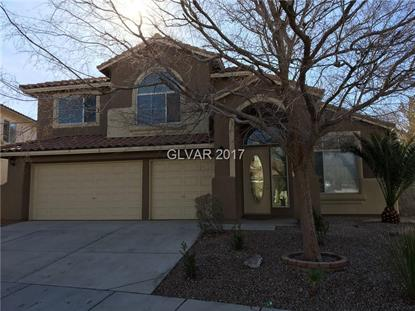 Address not provided Henderson, NV MLS# 1868089