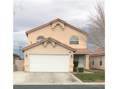 Address not provided Las Vegas, NV MLS# 1869199