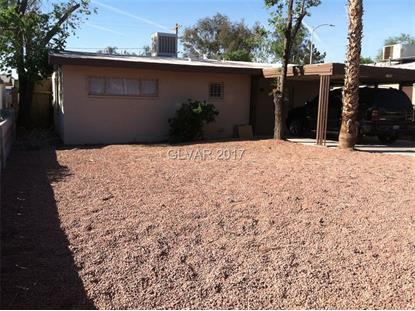 Address not provided Las Vegas, NV MLS# 1869214